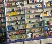 رئيس جهاز بدر: بيع 18 محلاً تجارياً وصيدلية بـ 25 مليون جنيه
