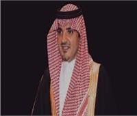 السعودية تتيح تمديد الزيارات إلكترونيًا بعد تعليق الرحلات الجوية