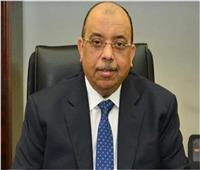 وزير التنمية المحلية: غرفة العمليات لمتابعة الإجراءات الاحترازية ضد «كورونا»