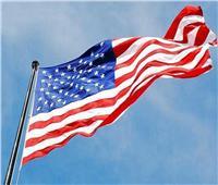"""أكثر من 20 ولاية أمريكية تغلق مدارسها لمكافحة """"كورونا"""""""