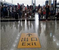 هونج كونج تحذر من السفر إلى 3 دول بسبب كورونا