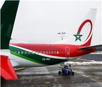 بسبب «كورونا».. المغرب تعلّق جميع رحلات الركاب الجوية الدولية