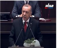 فيديو| حصاد 9 أعواممن الثورة وانتهاكات تركيافي سوريا