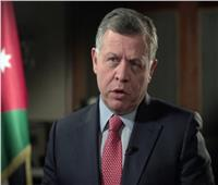 ملك الأردن يشيد بجهود السعودية خلال ترؤسها لقمة العشرين