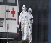 سنغافورة ترصد 14 حالة إصابة جديدة بفيروس كورونا