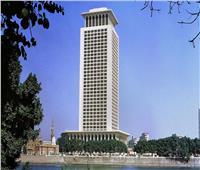 زيارة وفد من الخارجية إلى الجزائر وتونس وموريتانيا لتسليم رسالة رئيس الجمهورية