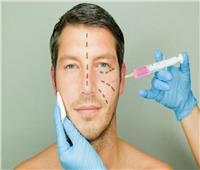 """استشاري أمراض الجلدية: """"الفيلر"""" ثورة جديدة في القضاء على مشاكل الذكورة"""