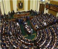 النواب يستعين بالقوات المسلحة للتطهير والوقاية من فيروس كورونا