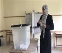 إغلاق لجان الانتخابات في العريش لاختيار نقيب المحامين