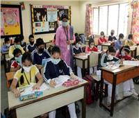 التعليم تناشد الطلاب بدراسة جميع أجزاء منهج الفصل الدراسي الثاني