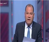 نشأت الديهي: هناك صحوة حقيقة للدولة المصرية لمواجهة كورونا