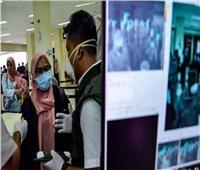 السودان يعلق الدراسة بمؤسسات التعليم العالي بسبب فيروس كورونا