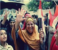 ما السر وراء اختيار 16 مارس يوما للمرأة المصرية؟