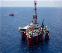 بعد سبعة أسابيع من المكاسب..«النفط» يتجه لتسجيل أولى خسائره