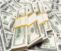 أغنياء العالم يخسرون نحو تريليون دولار أمريكي منذ بداية عام 2020