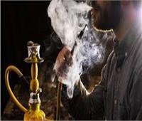 عاجل  غرامة 5 آلاف جنيه وغلق فوري.. عقوبة المقاهي مقدمة «الشيش» في القليوبية