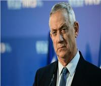 الرئيس الإسرائيلي يكلف بيني جانتس منافس نتنياهو بتشكيل حكومة جديدة
