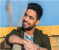 أحمد جمال يوجه رسالة لجمهوره بسبب فيروس كورونا