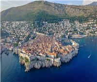 دولة أوروبية تبيع منازلها وأراضيها للراغبين بأقل من ربع دولار