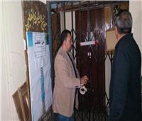 فيديو| محافظة القاهرة تغلق الصالات الرياضية والحضانات والسناتر