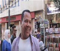 شاهد| كيف هنأ الرجال «المرأة المصرية» في عيدها؟.. ردود مضحكة