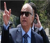منع كافة الأسواق الأسبوعية بالقاهرة