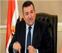 فيديو| «هيكل» لـ«الجارديان»: بلغونا بأسماء مصابي «كورونا» في مصر