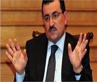 وزير الإعلام يجيب.. هل بلغ عدد المصابين بـ كورونا في مصر 19 ألفا؟