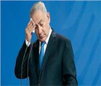 خاص| خبير بالشئون الإسرائيلية: الاتفاق على جانتس هدفه إزاحة نتنياهو من المشهد