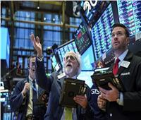 بلومبرج: الأسهم الأمريكية تشهد أكبر تراجع منذ 33 عاما