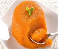 حلو اليوم.. رافا كيساري الهندي