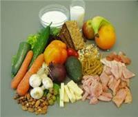 فيديو| استشاري يكشف عن الأغذية الصحية المقوية للمناعة