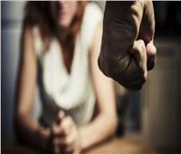 """تفاصيل مقتل ربة منزل بـ""""يد الهون"""" في بولاق الدكرور"""