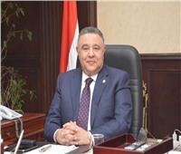 حجر صحي احترازي للعاملين بالمنشآت السياحية في البحر الأحمر