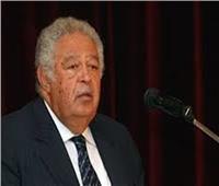 رجائي عطية نقيب المحامين الجديد في أول حوار مع محمد الباز في «90 دقيقة»