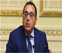 رئيس الوزراء يٌصدر قراراً بتعليق عروض السينما والمسارح لمواجهة «كورونا»