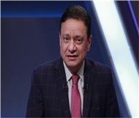 كرم جبر: الجماعات الإرهابية تعاملت مع «كورونا» كأنه شأن مصري خالص