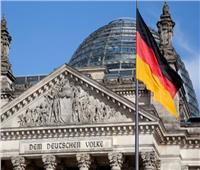 ألمانيا تحذر رعاياها من السفر للخارج في الوقت الحالي