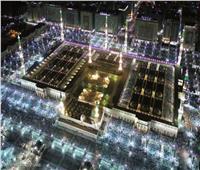 بالفيديو| «الصلاة في بيوتكم».. أذان العشاء في السعودية بعد غلق المساجد