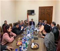 كرم جبر يكشف تفاصيل اجتماع «الوطنية للصحافة» لمناقشة أزمة «كورونا»
