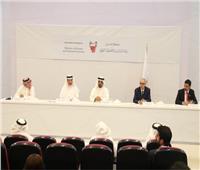 البحرين: قرارات اقتصادية بقيمة 10 مليارات دولار لمواجهة تداعيات «كورونا»