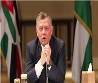 ملك الأردن يقر قانون حالة الطوارئ لمكافحة فيروس كورونا