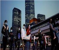 ارتفاع وفيات كورونا في الصين إلى 3237 والإصابات تتجاوز 80894 شخصا