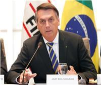 الرئيس البرازيلي: الفحص الجديد أثبت عدم إصابتي بفيروس كورونا