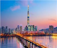 تراجع عدد مستخدمي الطرق والمواصلات بكوريا الجنوبية بسبب كورونا