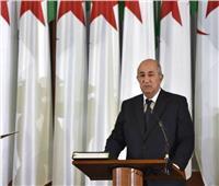 الجزائر تحظر الاحتجاجات في الشوارع بسبب فيروس كورونا