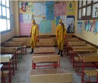 «التعليم» تستعد لإطلاق منصة إلكترونية لشرح المقررات عن بُعد