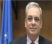 الصحة العالمية: مصر تعامل اللاجئين بمعاملة أبنائها فيما يخص المرض