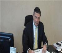 رئيس البنك الزراعي يستعرض اجراءات الوقاية من فيروس «كورونا»