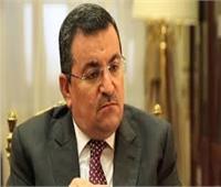 وزير الإعلام يكشف حقيقة عزل شرم الشيخ بالكامل وتحويلها لحجر صحي